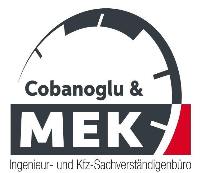 Cobanoglu & Mek Ing.- & Sachverständigenbüro GbR
